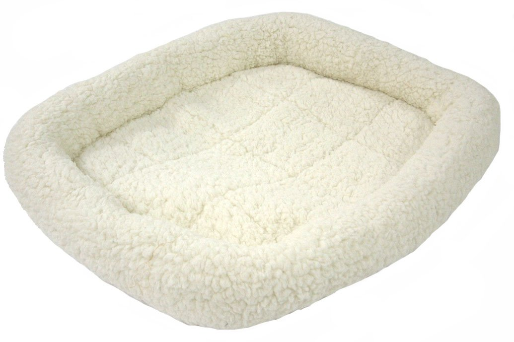 Pet Professional My Life Bed S White