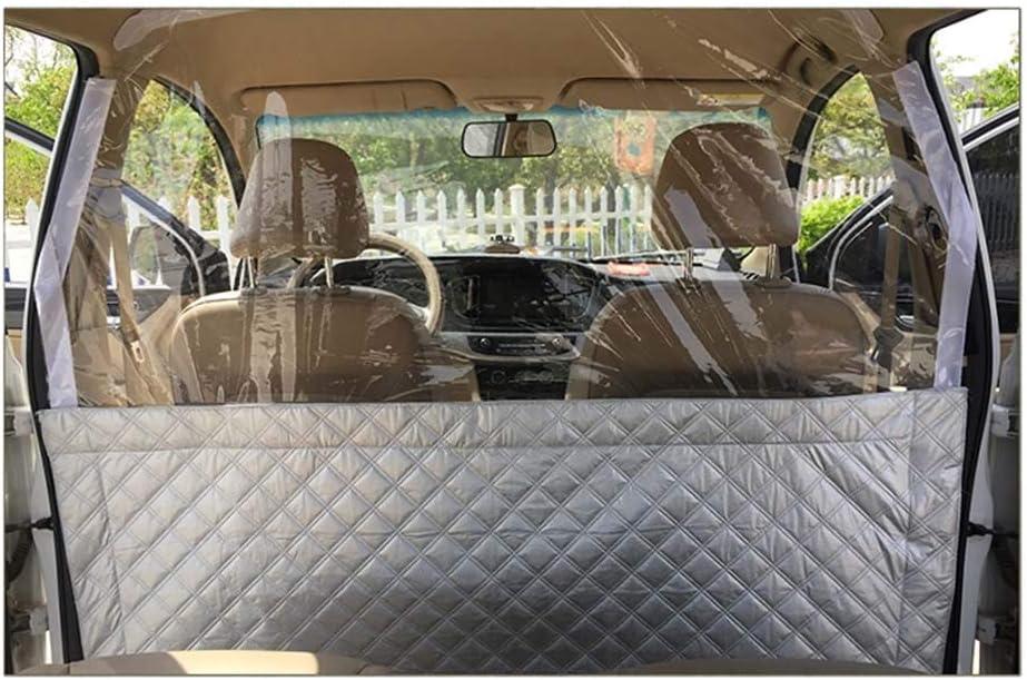 Amazon.es: Película de aislamiento de coche, impermeable y a ...