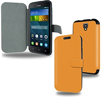 coque telephone huawei y560