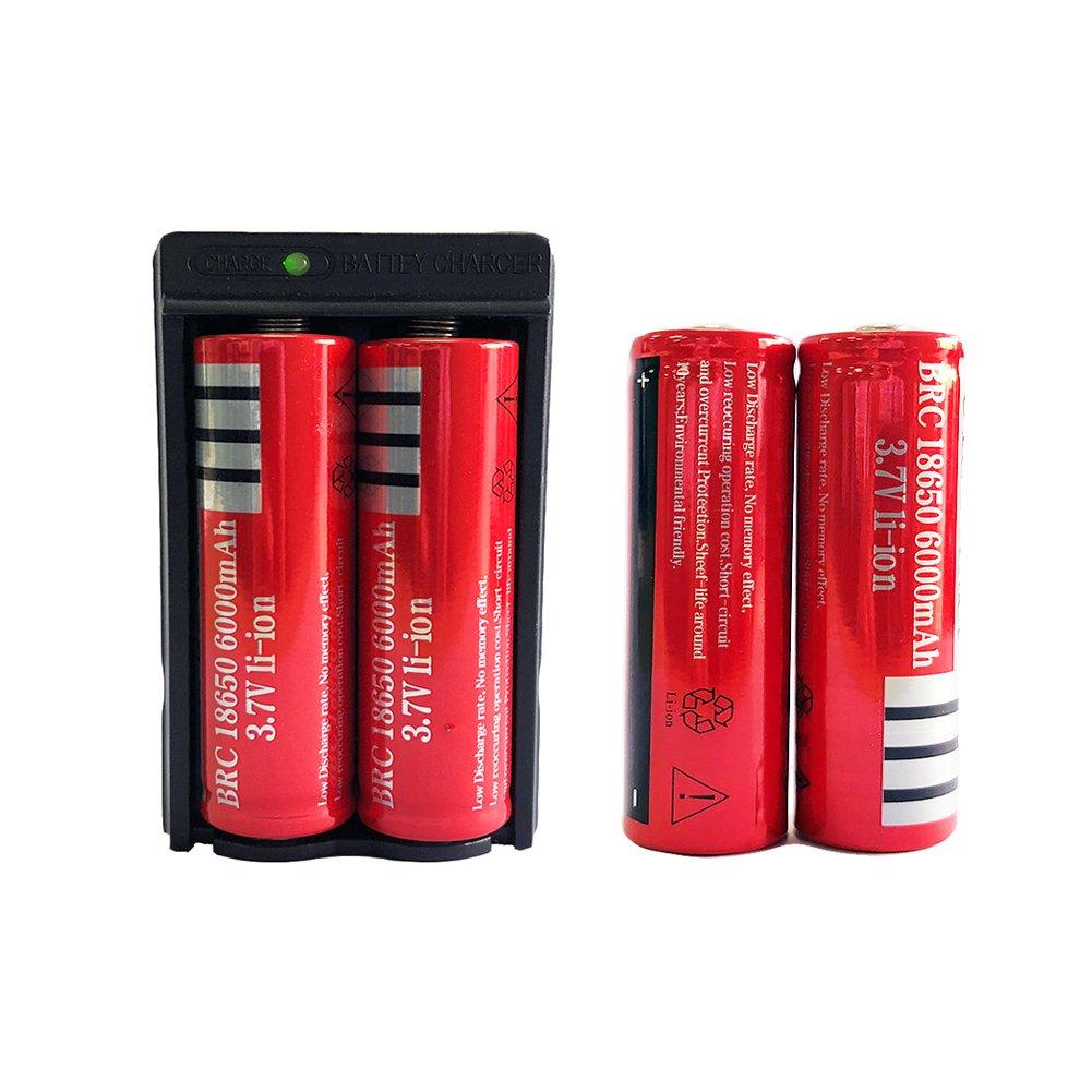 Interchangeable Battery Packs Online Shopping For