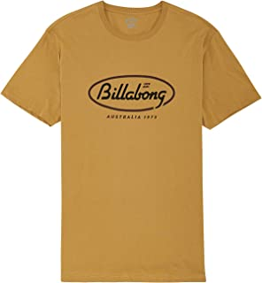 Camiseta de Surf de Manga Larga con UPF 50 para Hombre BILLABONG/™ Team Wave