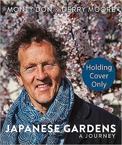 Ebooks Japanese Gardens: A Personal Journey Descargar Epub