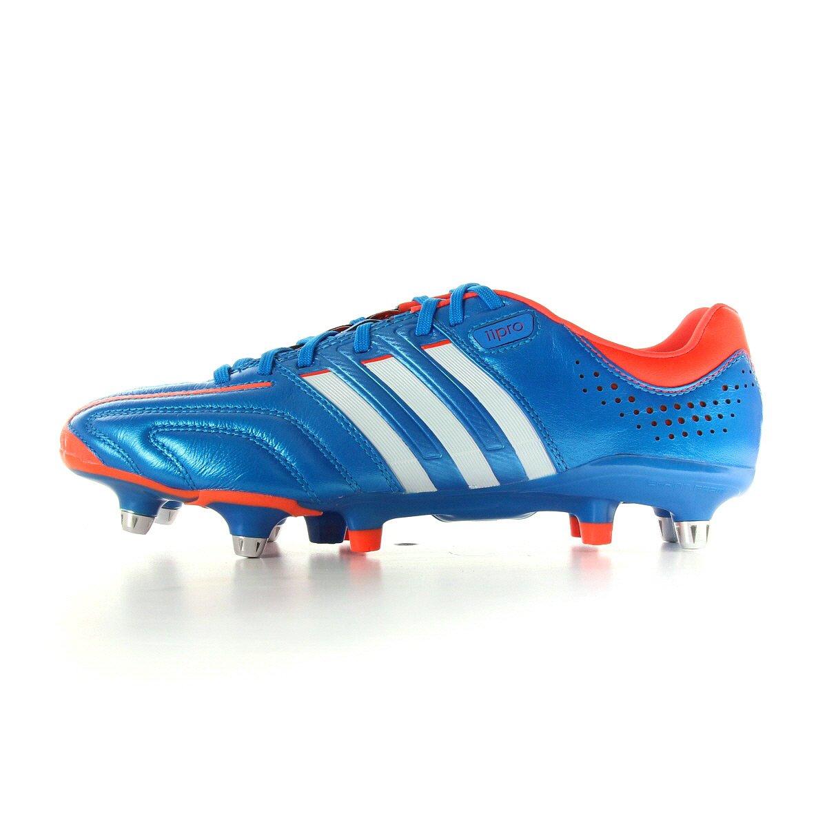 Adidas Adipure uomo uomo uomo scarpe calcio con tacchetti 11Pro Xtrx Sg G60015 8a712f