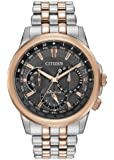 Montre CITIZEN BU2026-65H