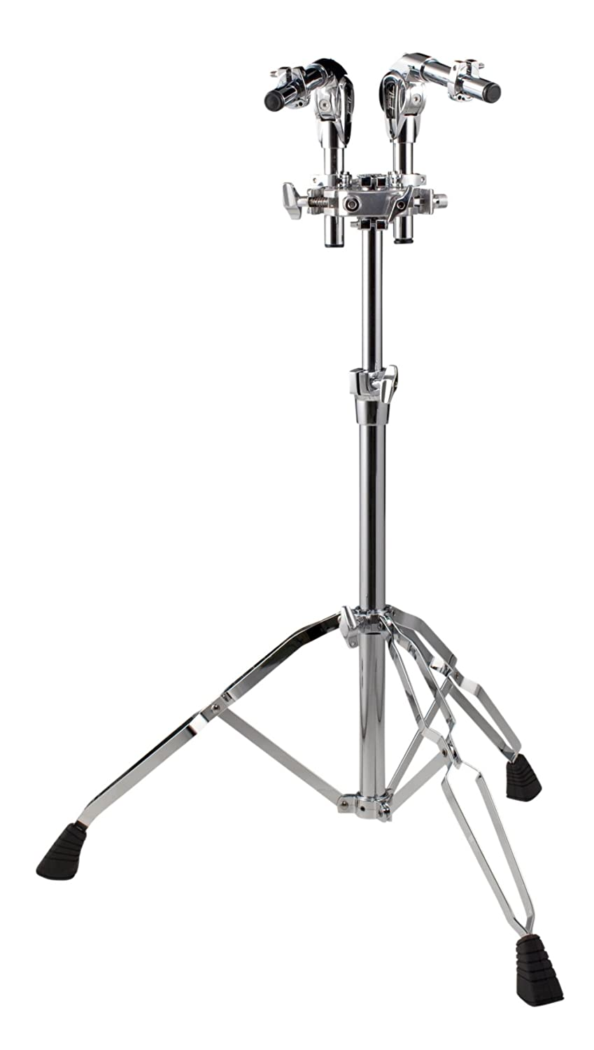 Pearl T930 Tom Stand, TH900S and New Trident Design Tripod Pearl Corporation