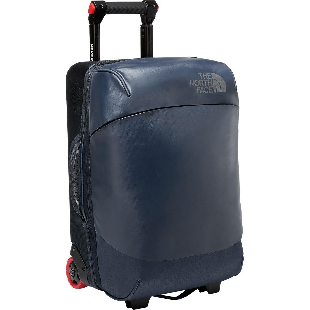[ノースフェイス] レディース ボストンバッグ Stratoliner 20in Carry-On Bag [並行輸入品] B07BWKTYW9  No-Size