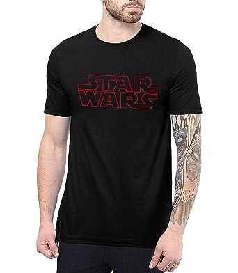 f6bef077 Amazon.com: Decrum Men Star Short Sleeve War T-Shirt: Clothing