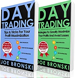 Stock option trading ebook