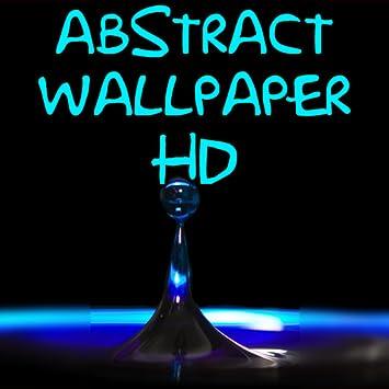 Download 580 Koleksi Wallpaper Android Abstrak Hd Gratis