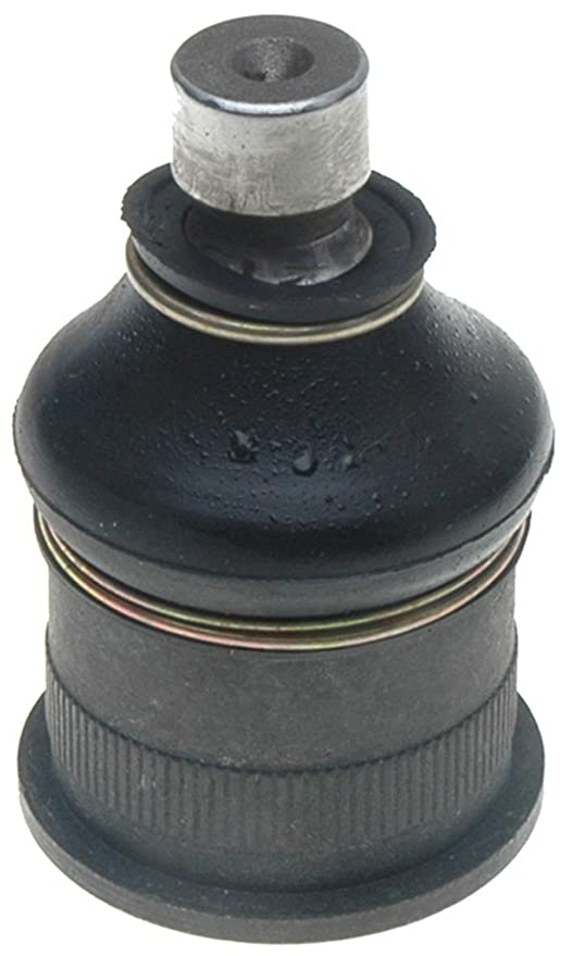 ACDelco 45D2314 Professional Front Lower Suspension Ball Joint Assembly