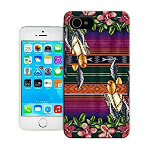 Unique Phone Case Printed Pattern-08 Hard Cover for iPhone 4/4s cases-buythecase