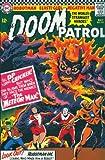 Showcase Presents: Doom Patrol Vol. 2