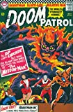 img - for Showcase Presents: Doom Patrol Vol. 2 book / textbook / text book