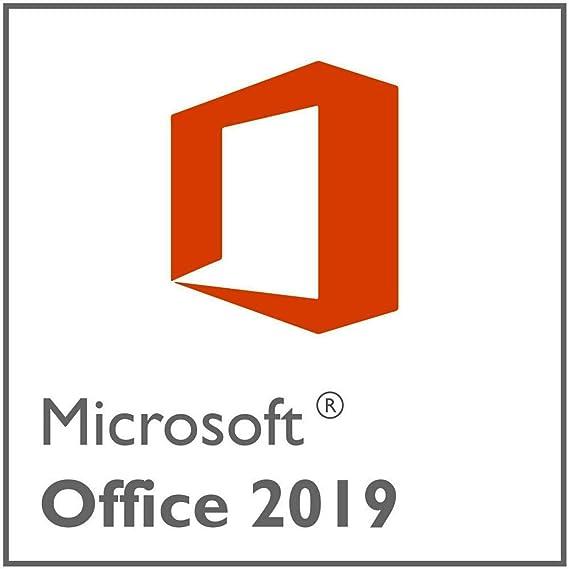 Microsoft Office 2019 Home & Business 1 licenza/e Multilingua: Amazon.it:  Elettronica