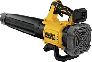 DEWALT DCBL722B 20V MAX XR Lithium-Ion Brushless Handheld Cordless Blower (Tool Only)