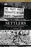A uniquely important book in the canon of the North American revolutionary left and anticolonial movements, Settlers was first published in the 1980s. Written by activists with decades of experience organizing in grassroots anticapitalist struggle...