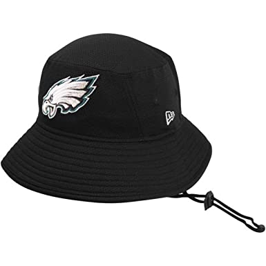Image Unavailable. Image not available for. Color  New Era 100% Authentic 000eeae3a