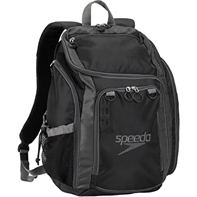 Speedo The One Backpack 60%OFF