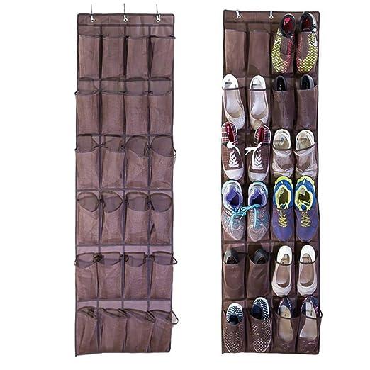 Bolsas Organizadoras Maleta Organizador de zapatos ...