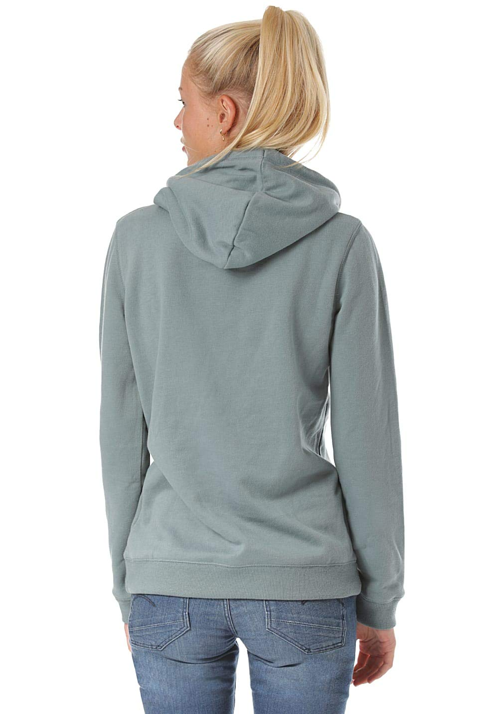 Roxy Eternally Yours Hoodie Donna