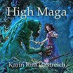 High Maga   Karin Rita Gastreich