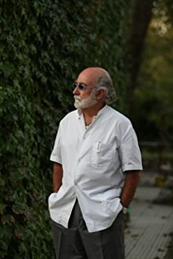 Arturo Philip