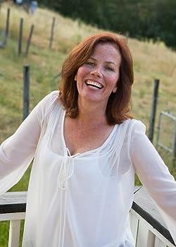 Maggie Harryman