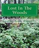 Lost in the Woods, Linda Rigotty, 1491251794