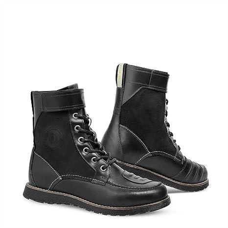 REV'IT Royale scarpe - 39, Nero