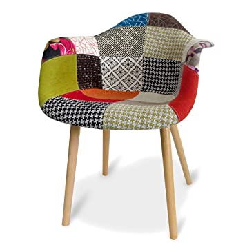 Design Armsessel Schlafcouch Flop Images. Stunning Design