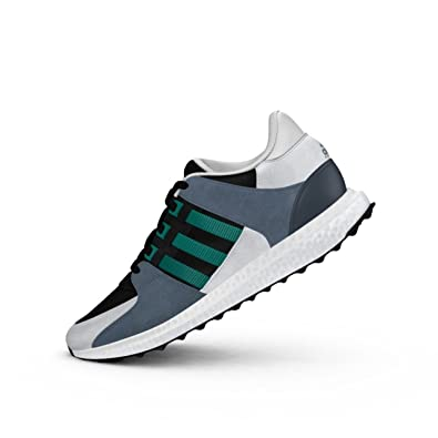 8e50a49eb7b adidas Originals Equipment Supprt 93 16 Boost Mens Running Trainers  Sneakers (US 4.5