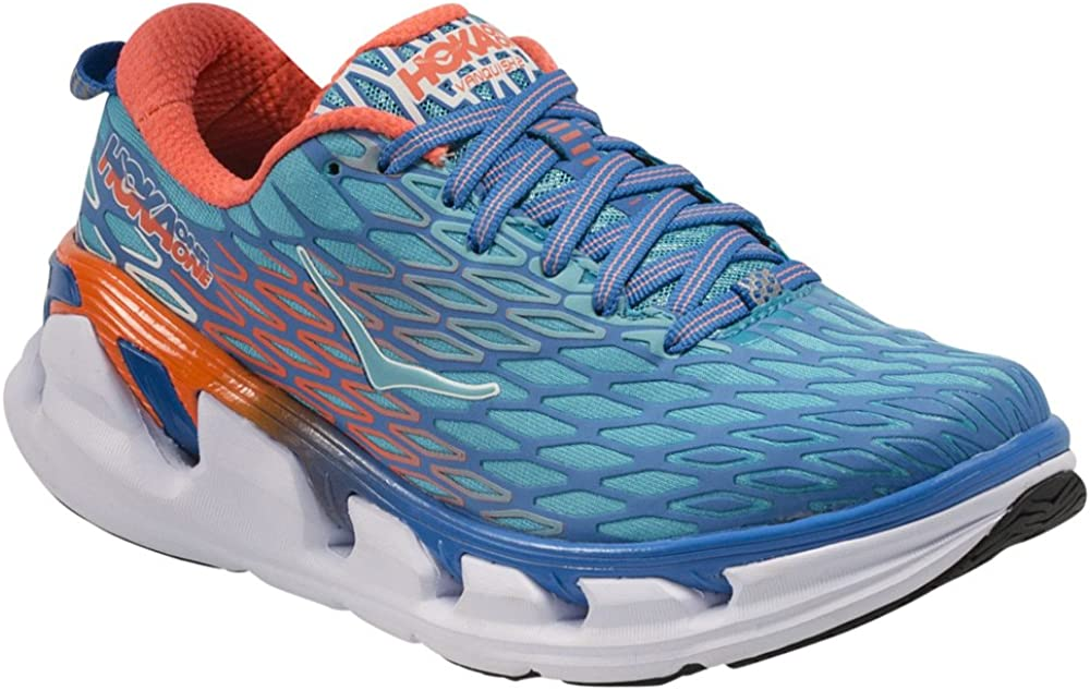 Hoka One One Women s Vanquish 2 Running Shoe