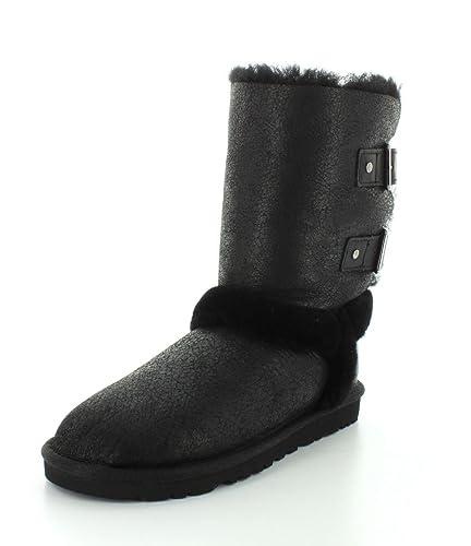 9e80397a610 Ugg Australia Skylah Winter Boot