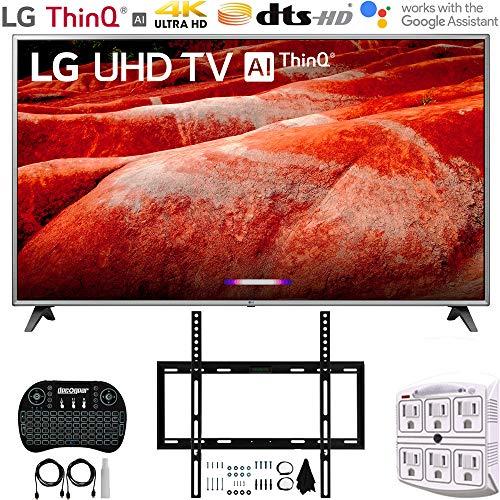LG 75UM7570PUD 75