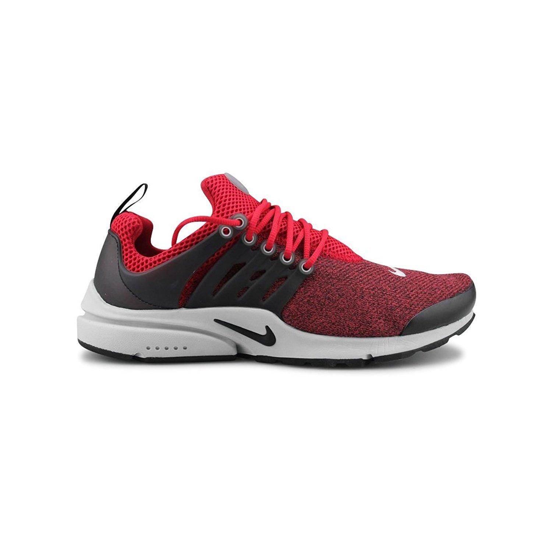 on sale e320b 75fb5 Galleon - Men's Nike Air Presto Essential Shoe