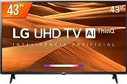 Smart TV TV LED 43
