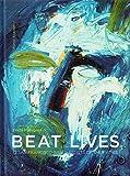 Beat Lives