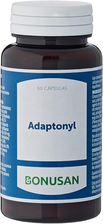 ADAPTONYL 60 CAP: Amazon.es: Salud y cuidado personal