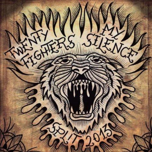 Amazon.com: Lazos De Sangre: Twenty Fighters: MP3 Downloads