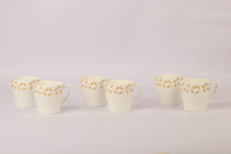 anwaliya-bharat-series-bone-china-150-ml-set-of-6