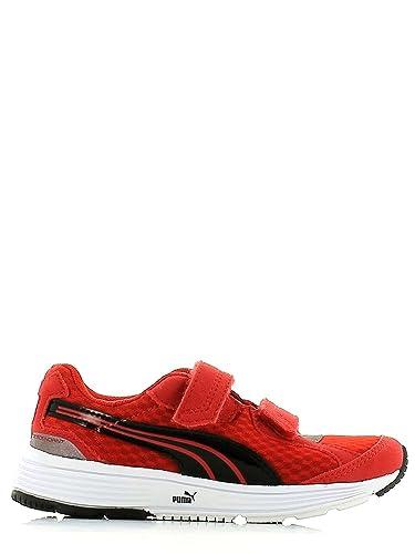 Puma 362597 Sport shoes Kind Blue 21 bb0lT