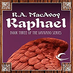 Raphael: Lessons Along a Minor String