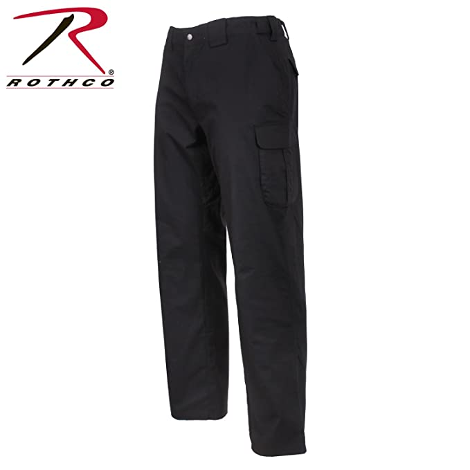 2c4f53d0695 Rothco Tactical 10-8 Lightweight Field Pant  Amazon.ca  Clothing ...