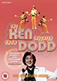 Ken Dodd: The Ken Dodd Laughter Show