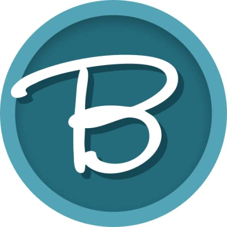 Amazon.com: Brads Deals: Appstore para Android