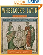 #9: Wheelock's Latin, 7th Edition (The Wheelock's Latin Series)