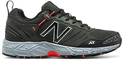 95b519b036179 Amazon.com   New Balance Men's Mte573f3   Athletic