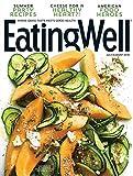 EatingWell