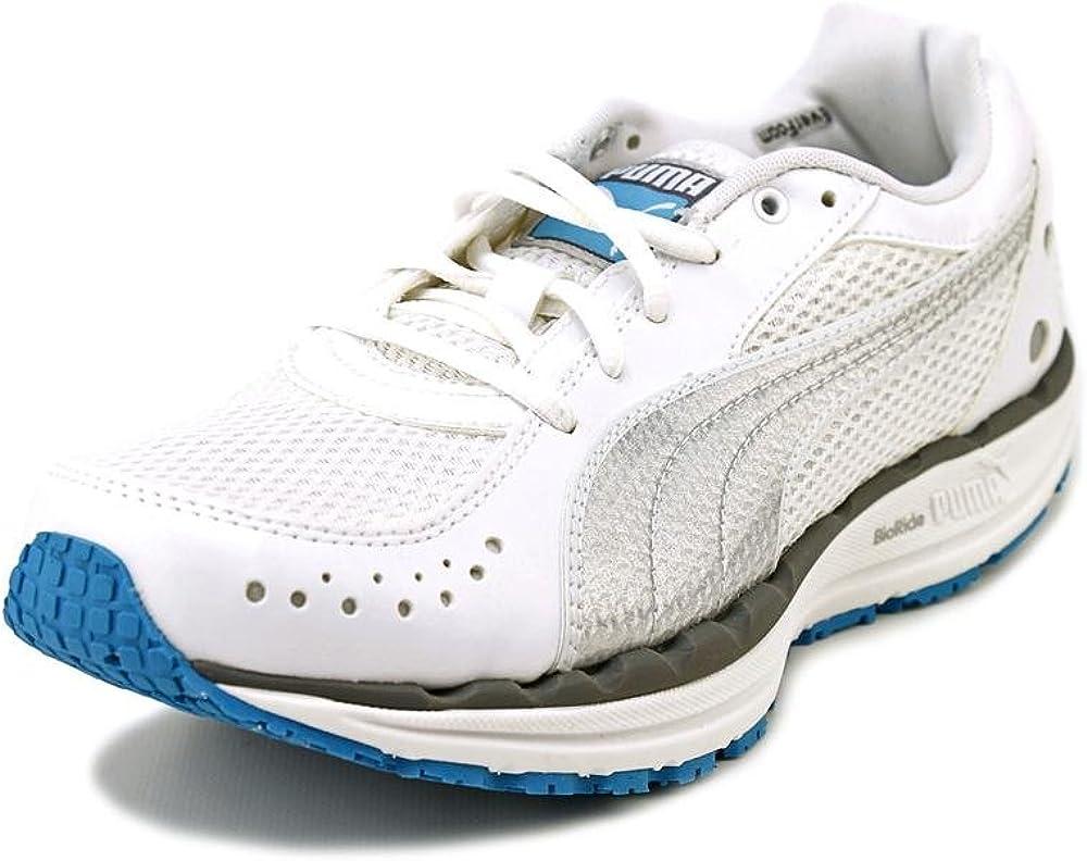 PUMA Women Body Train Running Shoes