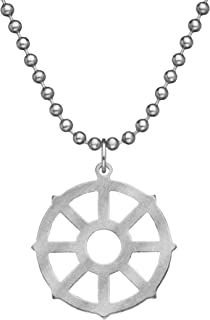 product image for GI JEWELRY Genuine U.S. Military Issue Wheel of Life